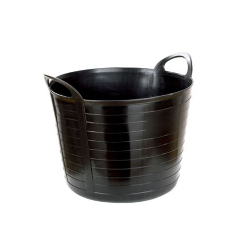 Active Multi Purpose Bucket 40L