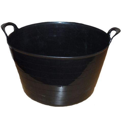 Active Multi Purpose Bucket 73L