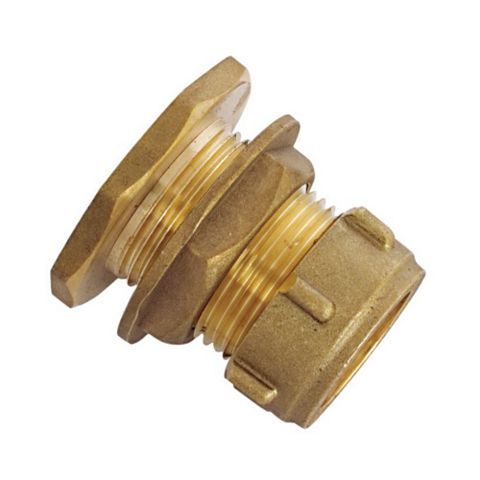 Conex Tank Connector 22mm