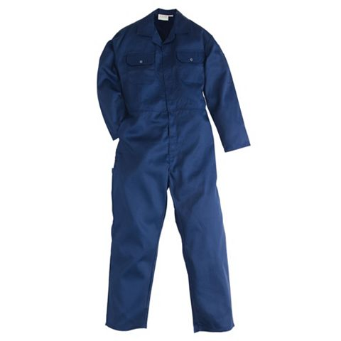 Worksafe Boilersuit, L