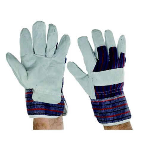 Keepsafe Gloves, Pair