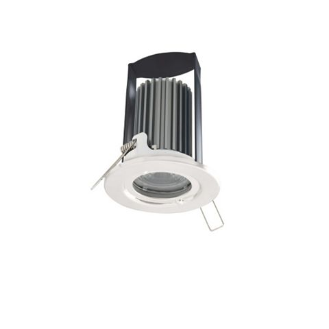 BG Fire Rated Downlight 240 V