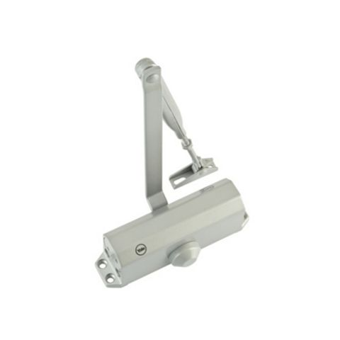 Yale Overhead Door Closer, 3000