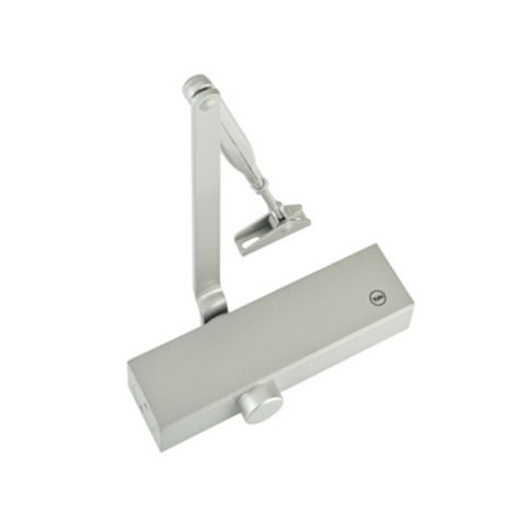 Yale Overhead Door Closer, 5000