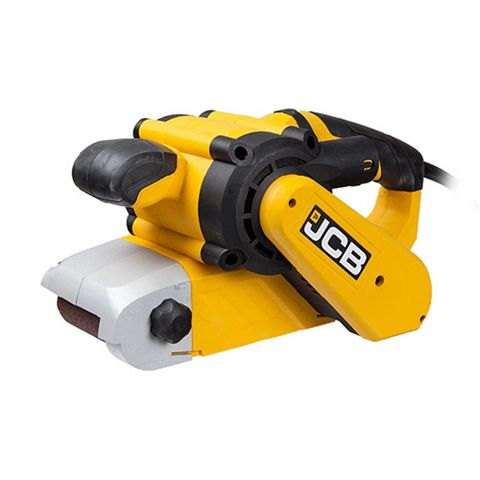 JCB 950W 533mm Belt Sander PBS950J2