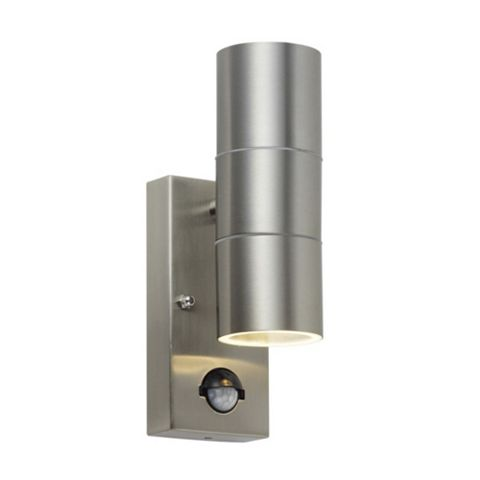 Blooma Somnus 35W Mains Powered Wall Light