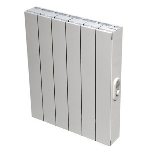Blyss Electric Electric Heater