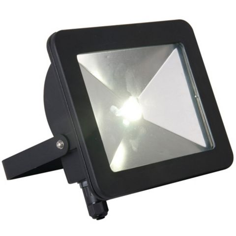 Blooma Bythos 20W Mains Powered Floodlight