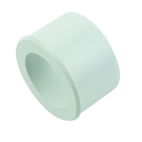 Floplast Reducer (Dia)50-32 mm