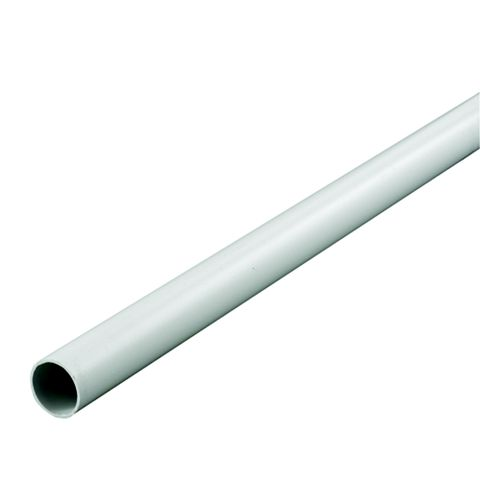 Floplast Solvent Waste Pipe 40mm