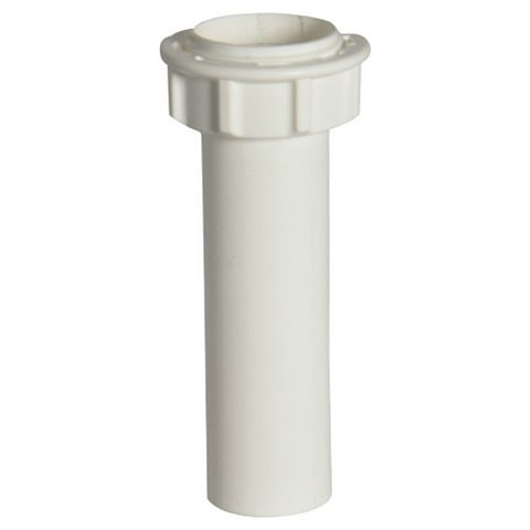 Floplast Waste Trap Height Adjustor
