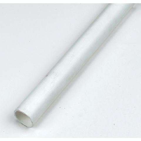 Floplast Waste Pipe, WS01 32mm x 3m