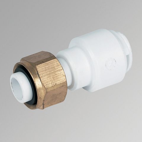 Tap Connector (Dia)15 mm