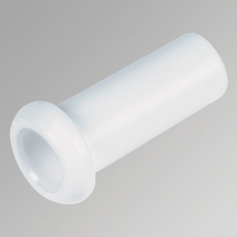 Pipe Inserts 10mm, Pack of 50