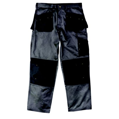 Site Trousers (Waist)38