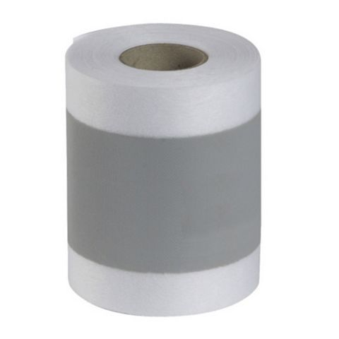 Aquadry Waterproofing Tape (L)50m (W)70mm (T)1mm