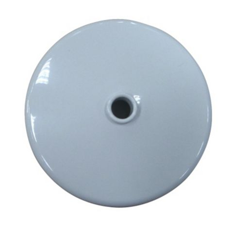 Propower White Ceiling Rose