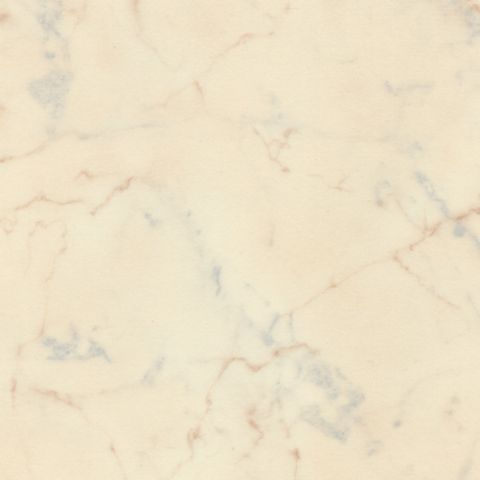 Splashwall Milano Marble Effect Single Shower Panel (L)2.42m (W)1.2m (T)11mm