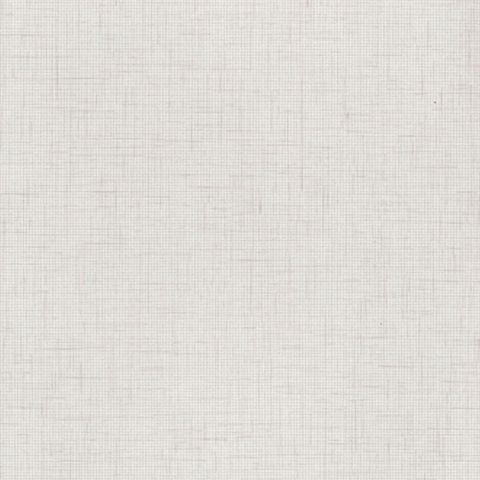 Splashwall White Single Shower Panel, 2.42m x 1.2m x 11mm
