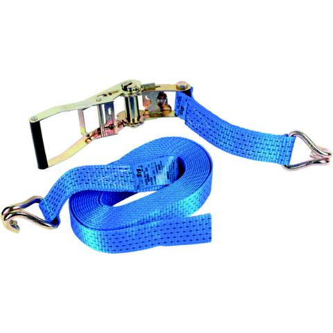 Ratchet Strap, 8m