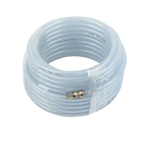 Standard Air Hose, 50 ft