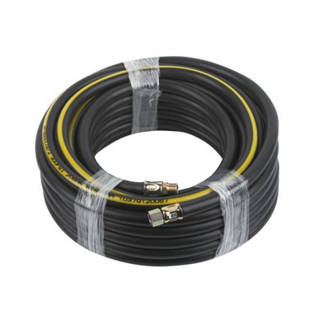 Professional Air Hose, 50 ft