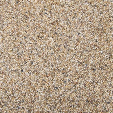 Stonebound Resin Bound Gravel, 21 kg Bulk Bag