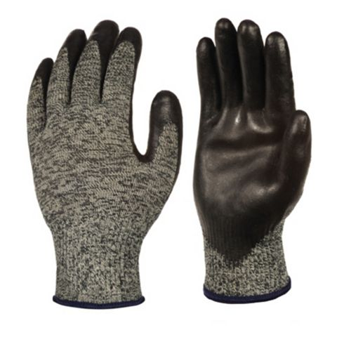 Showa Gloves, Pair