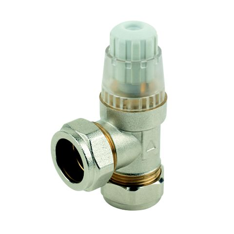 Compression Differential Bypass Valve (Dia)22mm