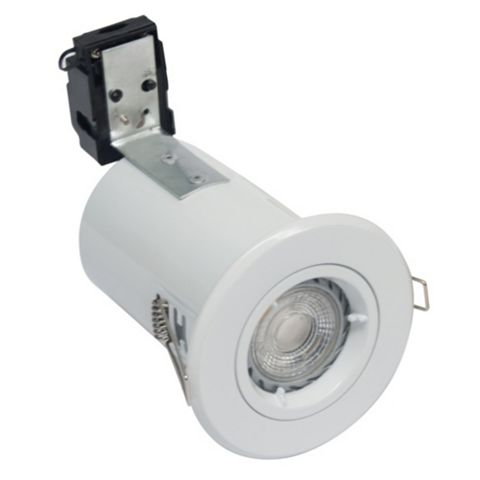 Robus Fire Rated Downlight 50 W