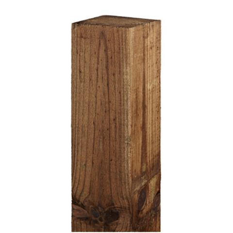 Blooma Fence Post, 1.8m