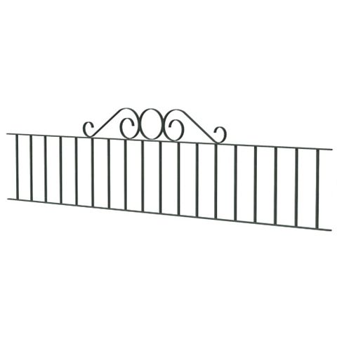 Blooma Fence Railings 480 x 1810mm