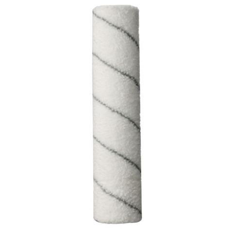 Diall Roller Sleeve, 9