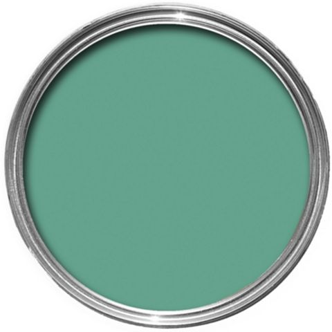 Colours Premium Emerald Silk Emulsion Paint 2.5L