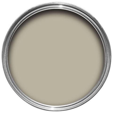 Colours Premium Olive Tree Matt Emulsion Paint 2.5L