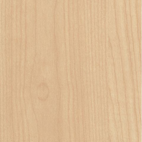 Diall Furniture Panel Maple (L)2440mm (W)150mm (T)18mm