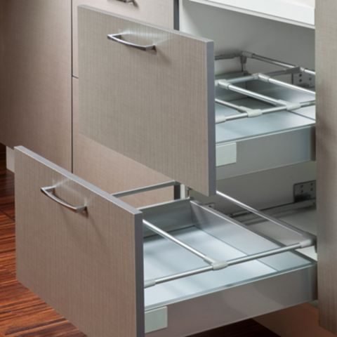 IT Kitchens Drawer Pack