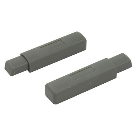 IT Kitchens Metal Soft Close Adapter, Pack of 2