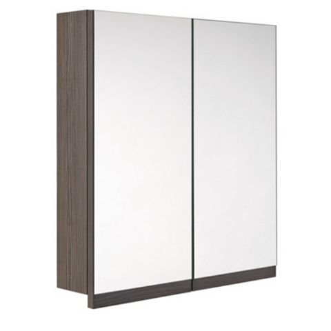 Cabinets utility metal suppliers
