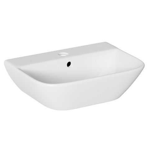 Cooke & Lewis Angelica Wall Mounted Basin