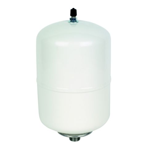 Ariston Expansion Vessel & Non-Return Valve