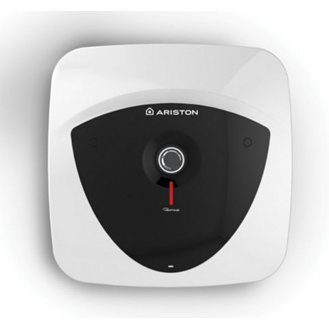 Ariston Andris Lux Undersink Water Heater 2 kW, 10 L