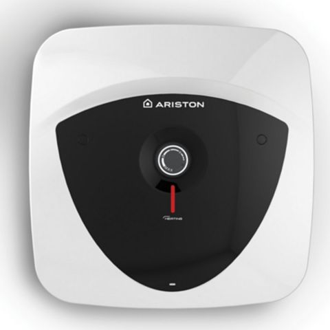 Ariston Andris Lux Undersink Water Heater 3 kW, 15 L