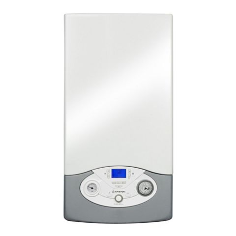 Ariston Evo 30 Erp Combi Boiler