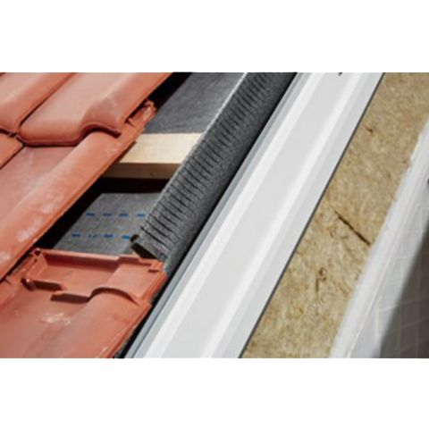 Velux Single Tile Flashing, EDW MK08 - 1340 x 980mm