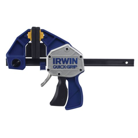 Irwin Quickgrip XP Clamp