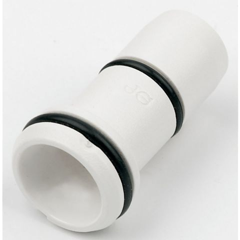 JG Speedfit Pipe Inserts 28mm, Pack of 10