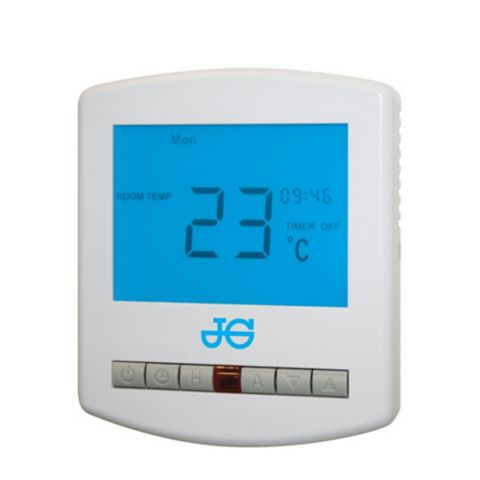 JG Speedfit Room Thermostat
