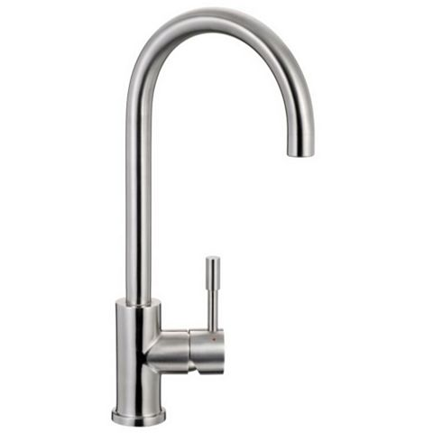 Franke Eos Lever Tap
