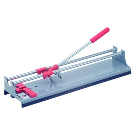 Rubi Rapid-62 Tile Cutter